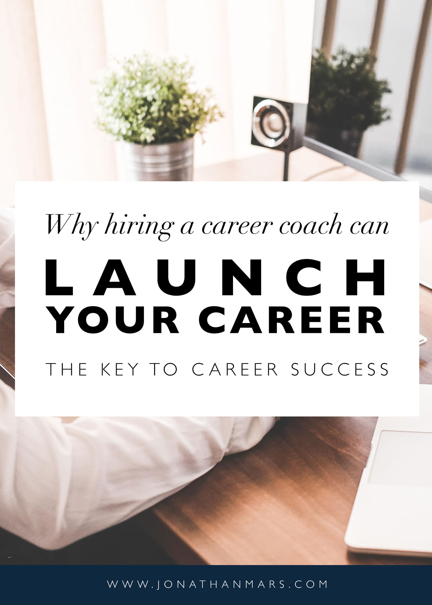 Why-You-Need-A-Career-Coach.jpg